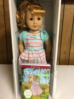 American girl doll Maryellen™ Doll & Book for Sale in Oak Lawn, IL