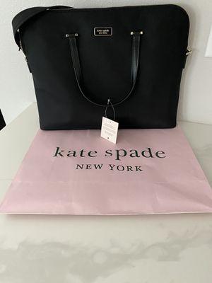 Kate Spade Messenger Laptop Bag for Sale in West Palm Beach, FL