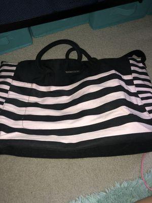 VS tote bag for Sale in Kennewick, WA