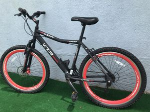"""Bike KZR 26"""" for Sale in Tampa, FL"""