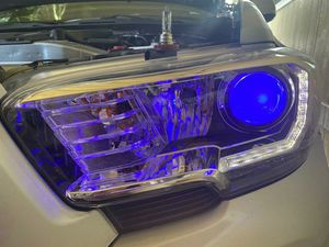 H11 Led Headlights for Sale in Ontario, CA