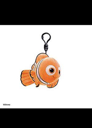 Scentsy Buddy Clip Nemo for Sale in Rancho Cucamonga, CA