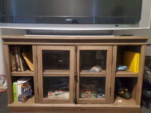 TV Stand for Sale in Barre, MA