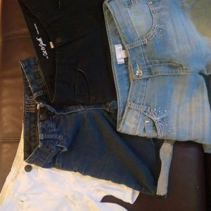 Girls Clothes Size 10/12 for Sale in Lakeland, FL
