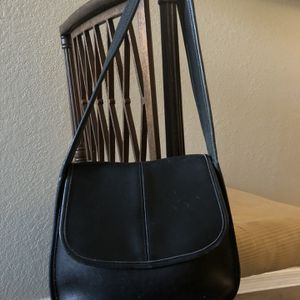 Genuine Vintage 90s Coach Purse for Sale in Phoenix, AZ