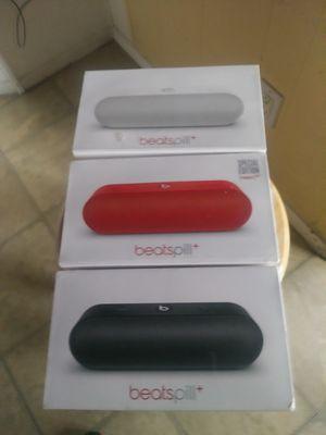 Beats studio3 wireless for Sale in Wilmington, CA