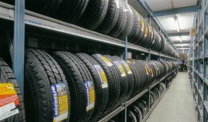 USED TIRES >> Individual or buy as a set! for Sale in Cincinnati, OH