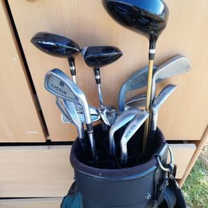 Golf Clubs for Sale in Silver Spring, MD