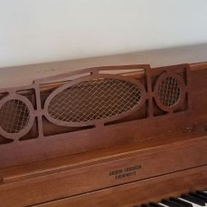 Free Piano for Sale in Fort Myers, FL