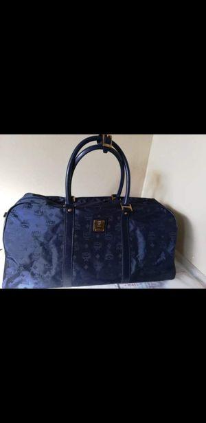 TRAVEL BAG for Sale in Davie, FL