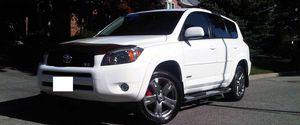 06 Suv For sale clean title v6 for Sale in Alexandria, VA