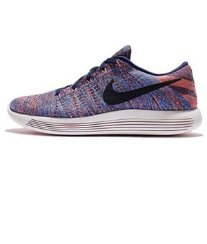 Nike Lunarepic Low Flynit Men's Running Trainers 843764 for Sale in Los Angeles, CA
