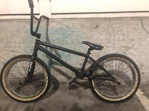 BMX BIKE for Sale in Bellevue, WA