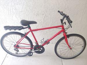 "Specialized Stump Jumper Bike 26"" for Sale in Clearwater, FL"