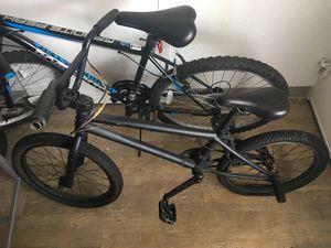 SPECIALIZED BMX BIKE (READ) for Sale in Orlando, FL