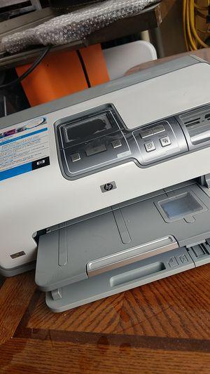 Hp printer free for Sale in Auburn, WA
