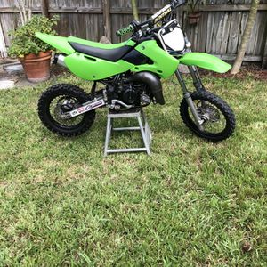 Kx65 for Sale in West Palm Beach, FL