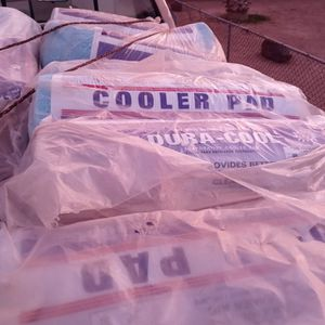 Cooler Pads (Dura-cool) for Sale in Phoenix, AZ