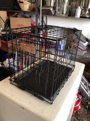 Small crate for Sale in Aurora, IL