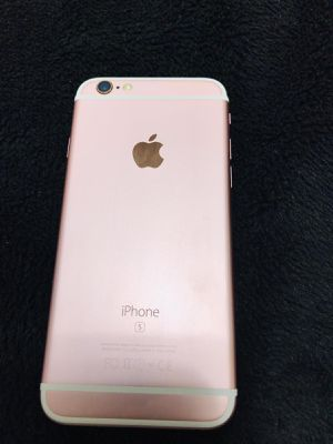 I phone 6s for Sale in Greencastle, IN