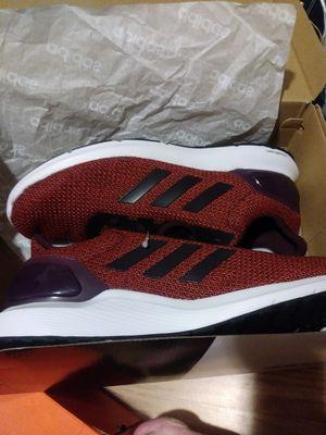 Adidas stylename CQ1712 for Sale in Orlando, FL