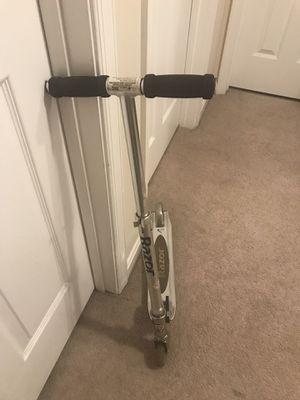 Razor Scooter for Sale in Lake Ridge, VA