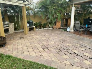 Pavers for Sale in Tampa, FL