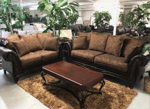Living room Set for Sale in Lake Worth, FL