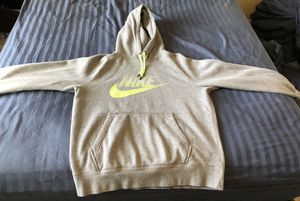 Men's Hoodies for Sale in Puyallup, WA