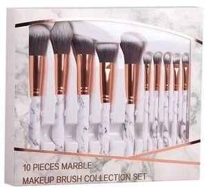 Makeup Brush Set for Sale in Phoenix, AZ