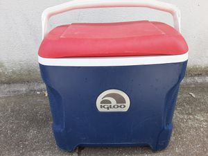 Nice cooler for Sale in Queens, NY