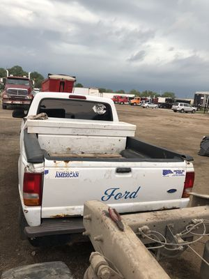 97 ford ranger for Sale in Elgin, IL