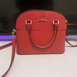 Kate Spade Crossbody for Sale in Miami, FL