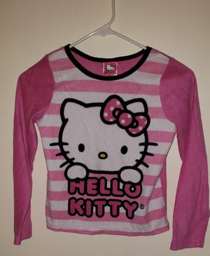 Hello Kitty Set for Sale in Orlando, FL