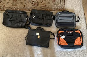 Messenger Bags for Sale in Hayward, CA