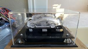 Dale Jr Nascar Collectable for Sale in Kyle, TX