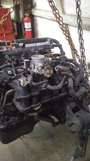 2005 Honda motor. No transmission. for Sale in Port Orchard, WA