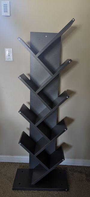 New Gray Book Tree for Sale in Murfreesboro, TN