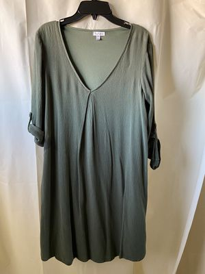 Minidress or camisole for Sale in Phoenix, AZ