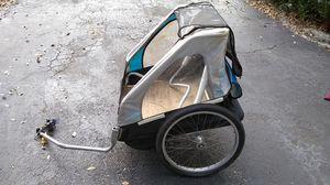 Bike trailer for Sale in Cooper City, FL