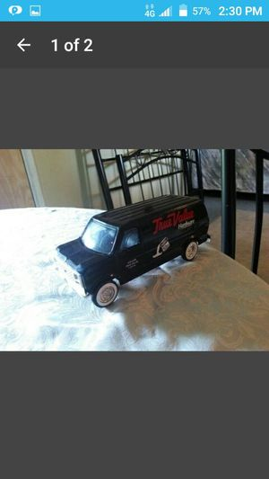 1980 Ford van collectible toy for Sale in Lakeland, FL