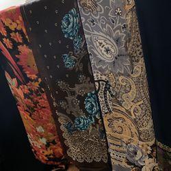 5 Silk Scars for Sale in Dearborn,  MI