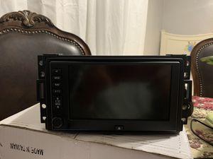 Radio corvette 3013 original GPS for Sale in Miami, FL