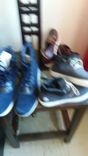 Timberland men shoes new for Sale in Bronx, NY