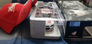 Kevin Harvick autograph diecast car for Sale in Pembroke Pines, FL
