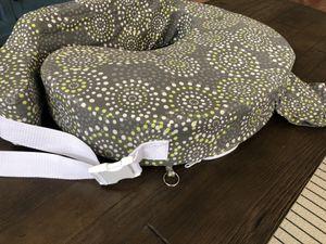 Nursing Pillow for Sale in Leesburg, VA