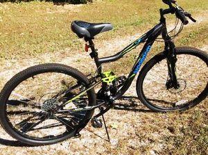 FREE bike sport for Sale in Irvine, CA