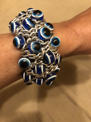 Brand new beautiful real bracelet for any size for Sale in Westminster, CO