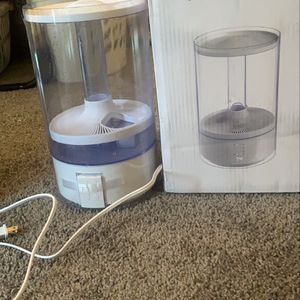 Humidifier for Sale in Victorville, CA