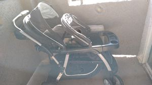 Graco double stroller for Sale in Henderson, NV